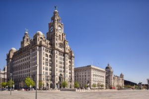 1 liverpool-Waterfront